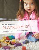 Playroom 101