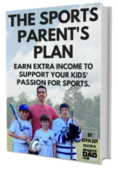 Ebook_sports_parents_plan_small