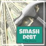 Smash_debt_ecourse
