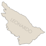 Leonardo_nation_map_300_pixels