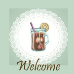 Tea_mug_welcome