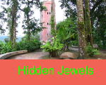 El_yunque_observation_tower_7