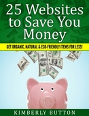 Convertkit_25_websites_to_save_you_money_ebook_cover