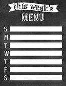 Chalkboard-menu-3