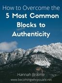5_most_common_blocks_3_4(1)