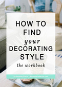 Style-finder-workbook-cover-image