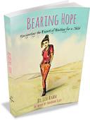 Bearing_hope_3d