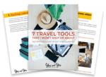 7traveltools fan