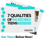 7_qualities_of_successful_teens_image