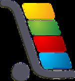 Joocommerce-logo-black-small
