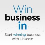 Winbusinessin_300x300