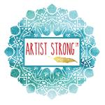 Tm-artiststrong-logo-web