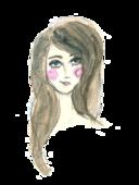Girl_5