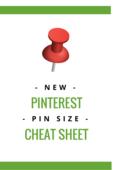 New_pinterest_pin_size_cheat_sheet_(1)