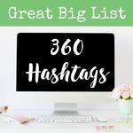 Hashtags_list