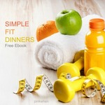300px_simple_fit_dinners_free_ebook_cover