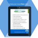Grab_your_hiring_checklist