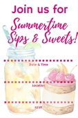 Raspberry_sips_and_sweets_invite_w-o_name