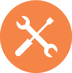 Tbl_toolkit_icon-02