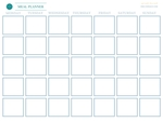 Monthly_meal_plan_calendar_template
