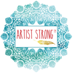 Tm-artiststrong