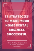 Pin-15-strategies-to-make-your-home-rental-business-successful