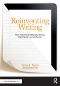 Reinventing_writing-small