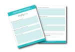 5 brand essentials worksheet   preview 03