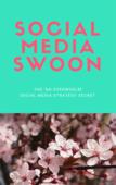 Social_media_swoon