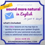 Sound_more_natural_video_course_(february_2017)_thumb