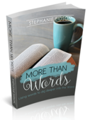 More_than_words_book_1_300px
