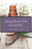 Getting_started_with_essential_oils_(1)
