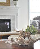 Home-decor-header1