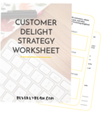 Customer_delight_strategy_ck_form_graphic