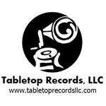 Trllc_logo_250x250
