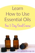Learn_how_to_use_essential_oils_free_5_day_email_course