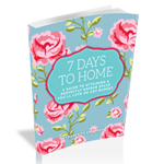 7_days_to_home_3d_2_copy