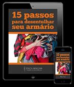 Capa_ebook2_co%cc%81pia