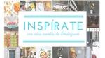 Inspirate con cuentas de instagram