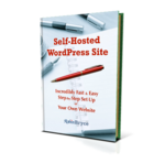 Webhosting_cover_picclipped
