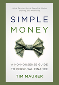 Simple_money_front_cover