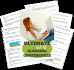 Blog_conference_list_300