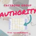 Copy of authority