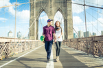 Bigstock-young-couple-walking-on-the-br-111512870