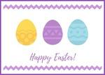 Easter_card_jpg
