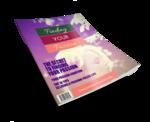 Single_magazine_18438