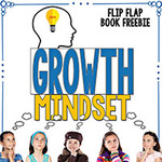Growth_mindset_cover__web__2_