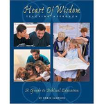 Heartofwisdom teaching approach