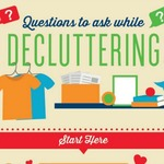 Questions_to_ask_while_decluttering_infographic_square_400x400