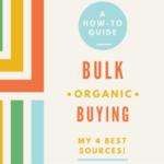 Bulk_buy_200x200_large_text